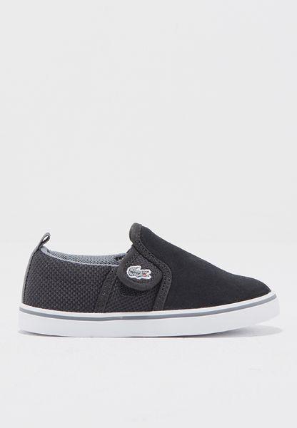 حذاء جازون 3171