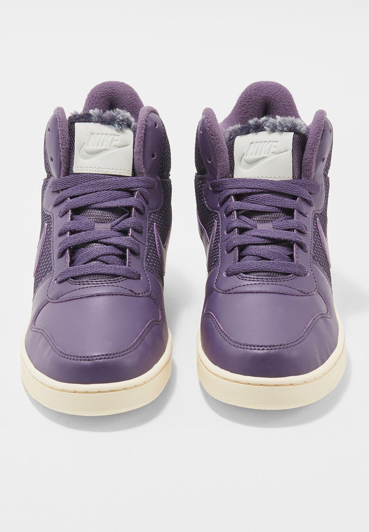 حذاء كورت بروغ ميد إس إي
