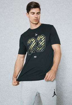Jordan 23 Dri-Fit T-Shirt