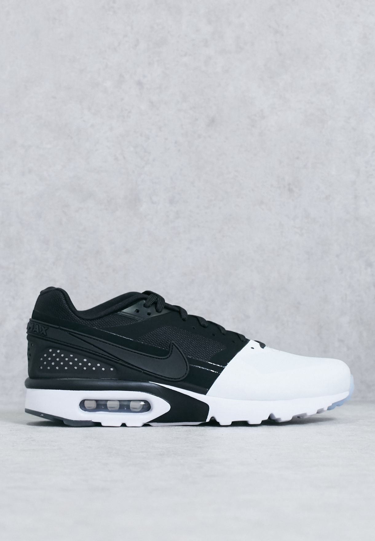 Nike Air Max BW Ultra SE Sneakers Sneaker.no