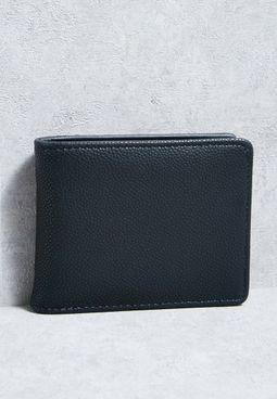 Abata Card Holder