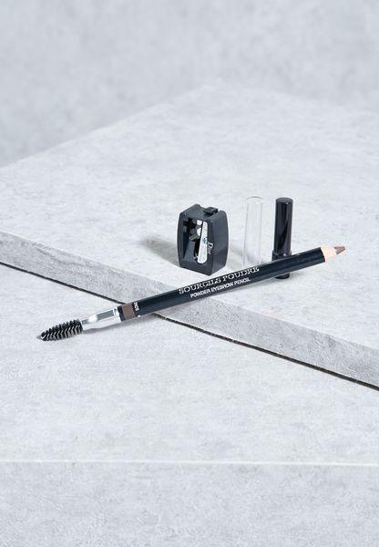 قلم حواجب سورسيل بودر 1.2 جم/0.04 اونصة