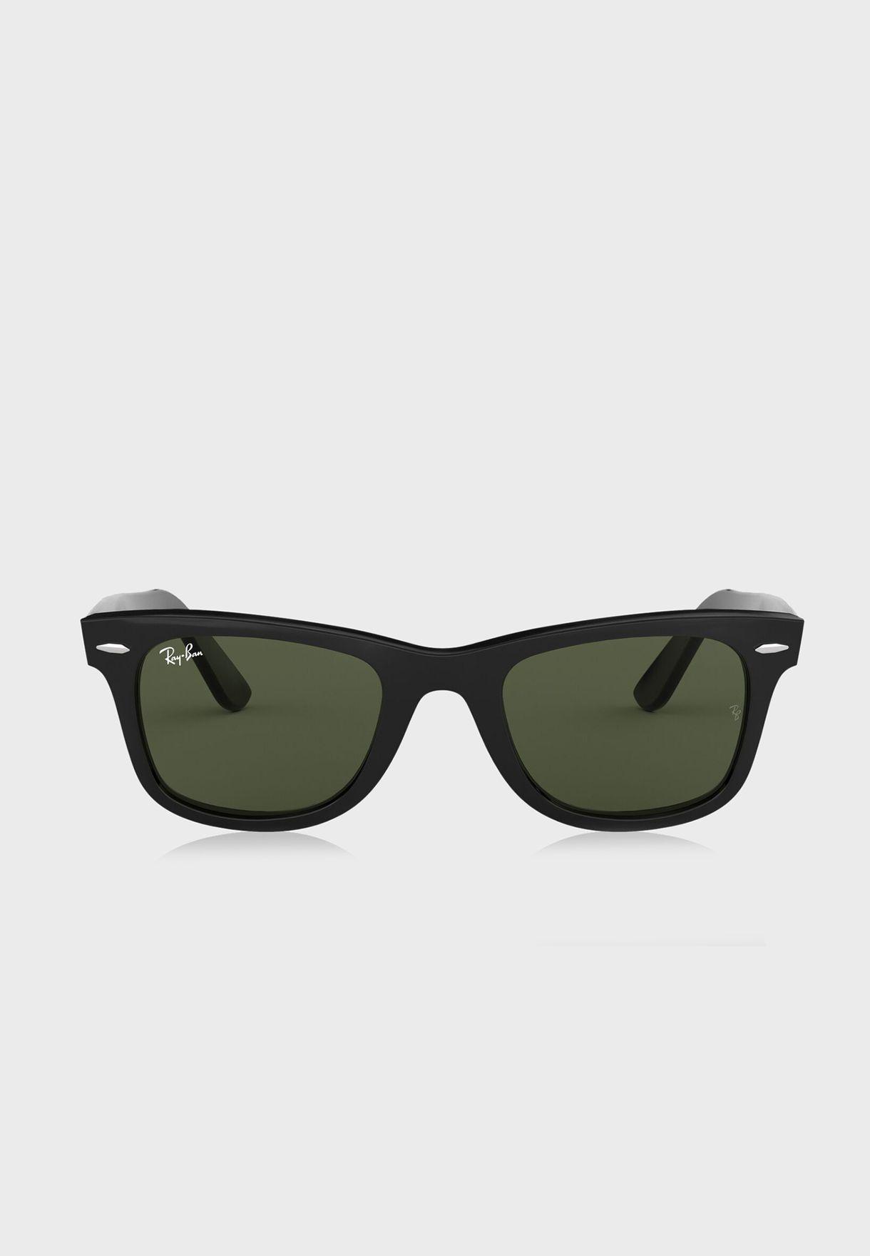 نظارة شمسية واي فيرر كلاسيكية اوريجينال