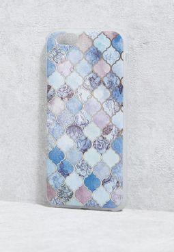 iPhone 7 Tile Case