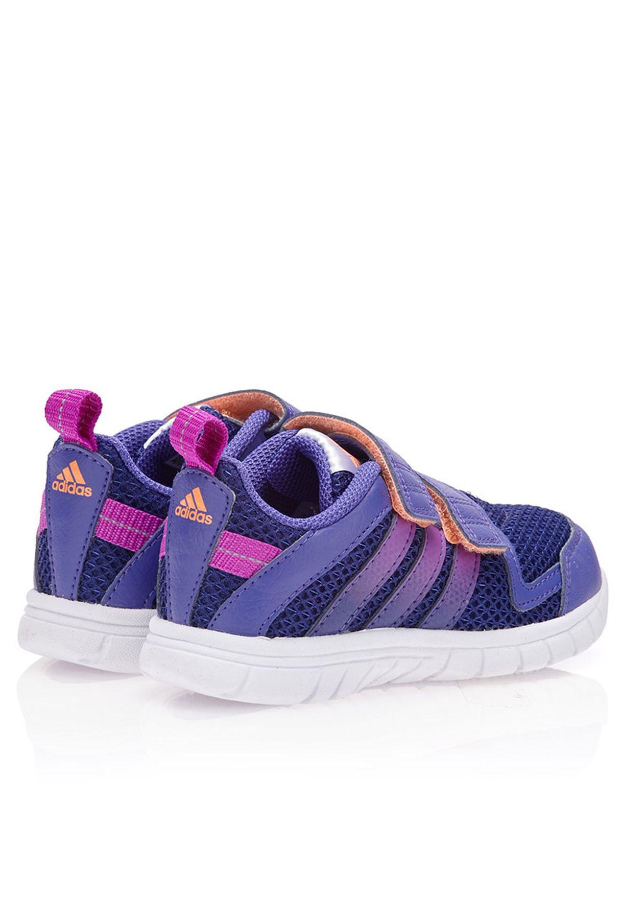 adidas neo label Sneaker Cloudfoam CF SATURN M schwarz