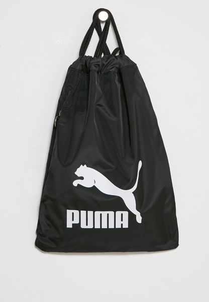 Originals Gymsack