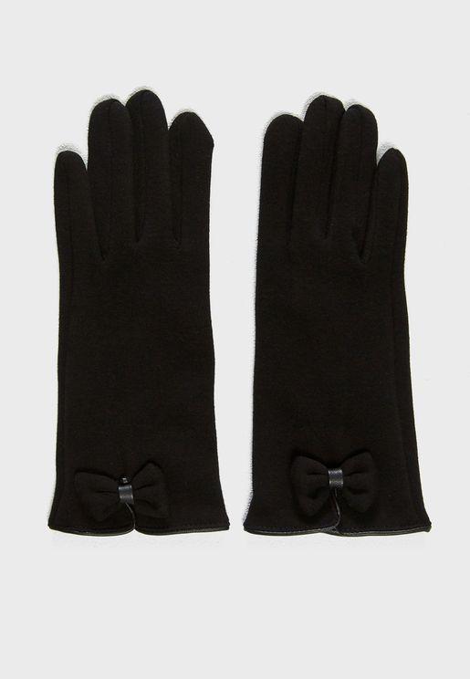 Drirewia Gloves