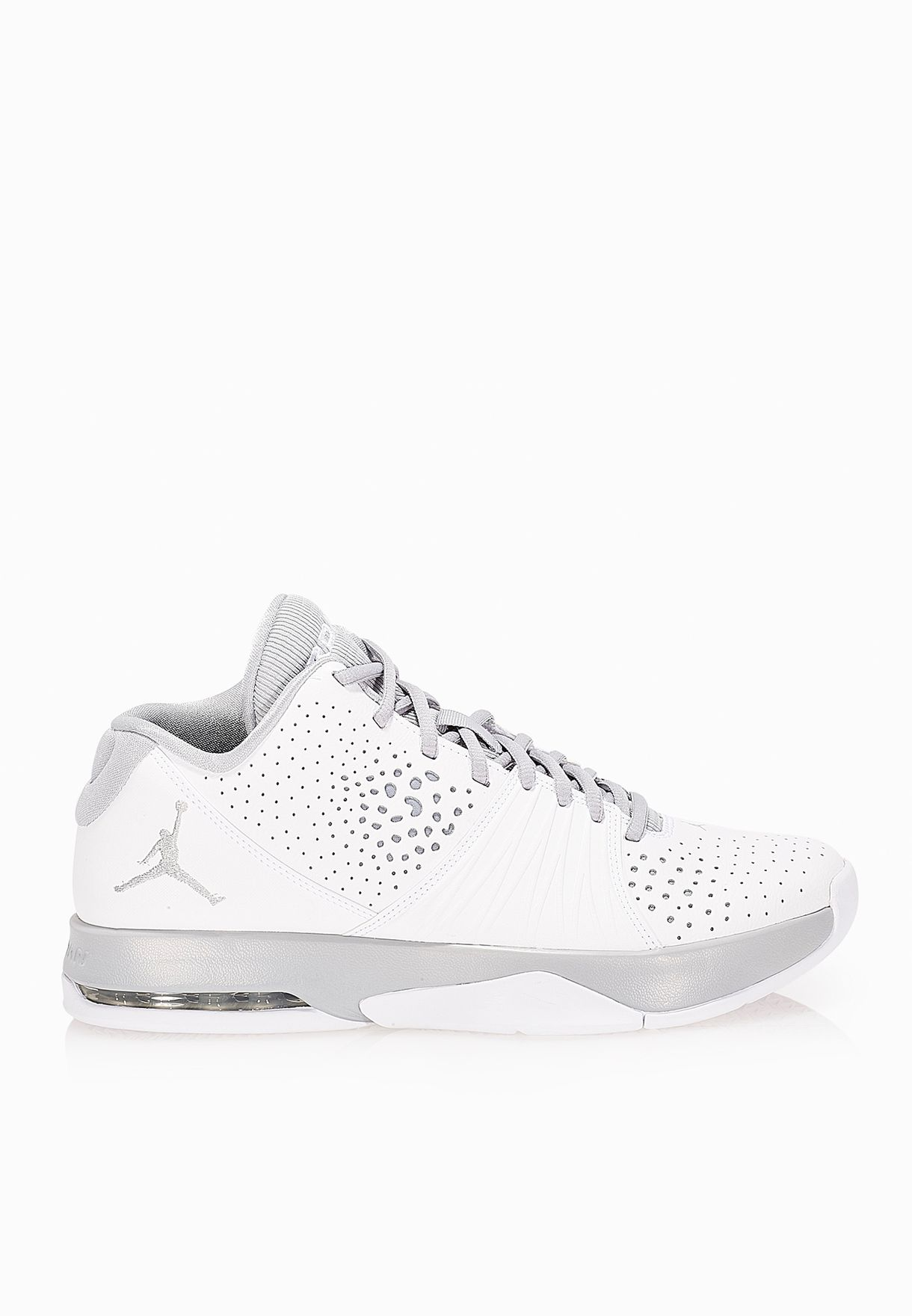 302e8320c9c Shop Nike white Jordan 5 AM 807546-100 for Men in Kuwait - NI727SH65SDE