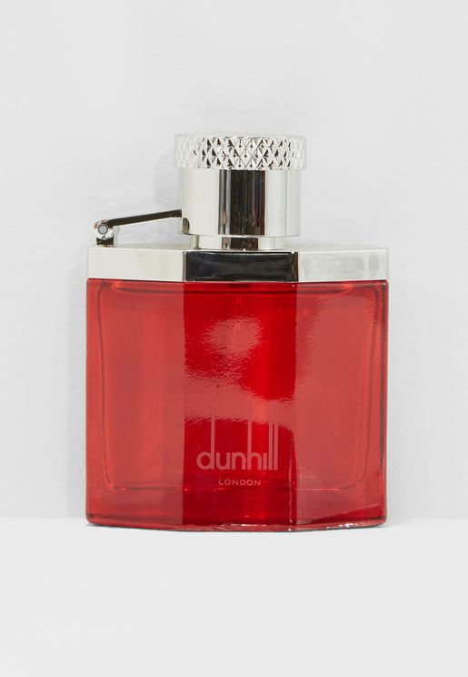 Desire For Male - Edt 50Ml
