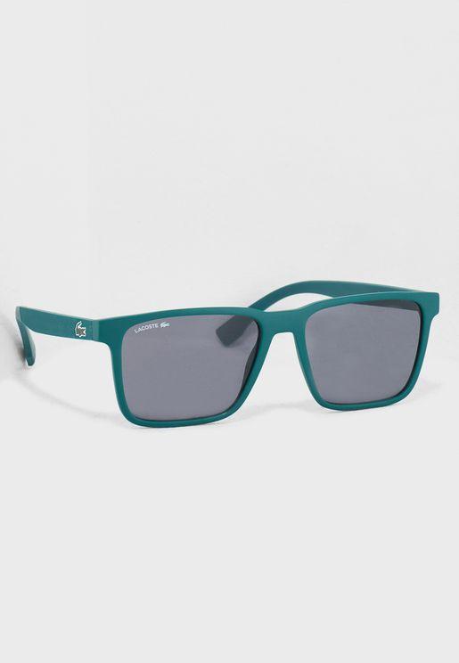 نظارة شمسية واي فيرير