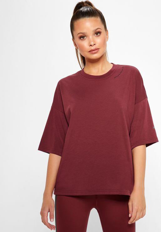Selena Gomez DC3 T-Shirt