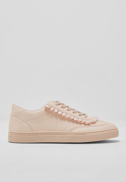 Ammy Sneakers