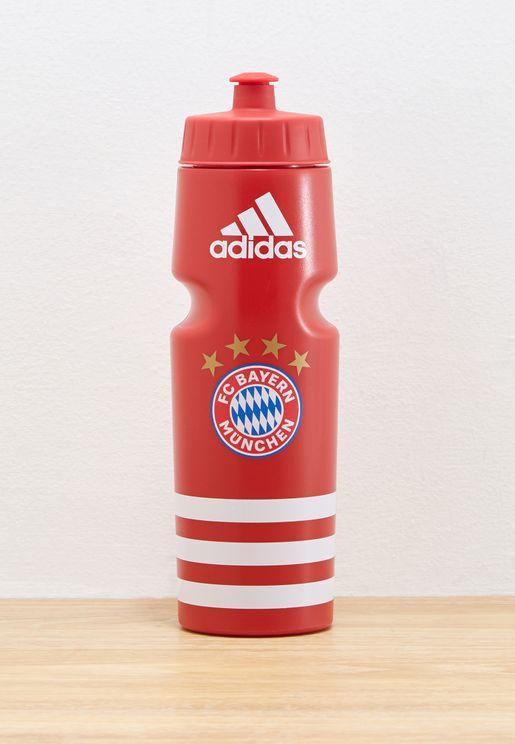 FC Bayern Bottle