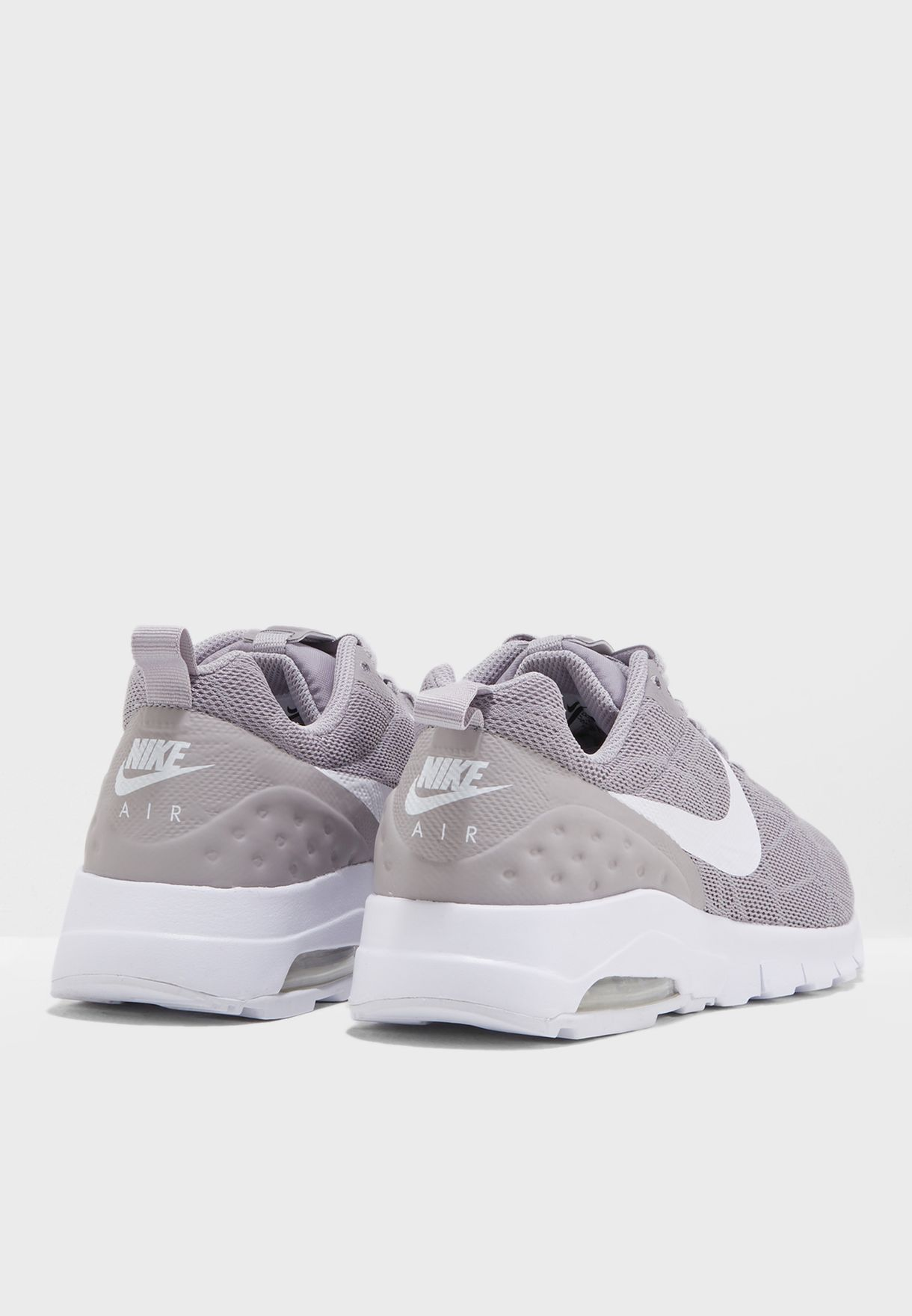 693febbde8e4 Shop Nike grey Air Max Motion LW SE 844895-006 for Women in UAE ...