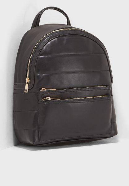 Errorin Backpack