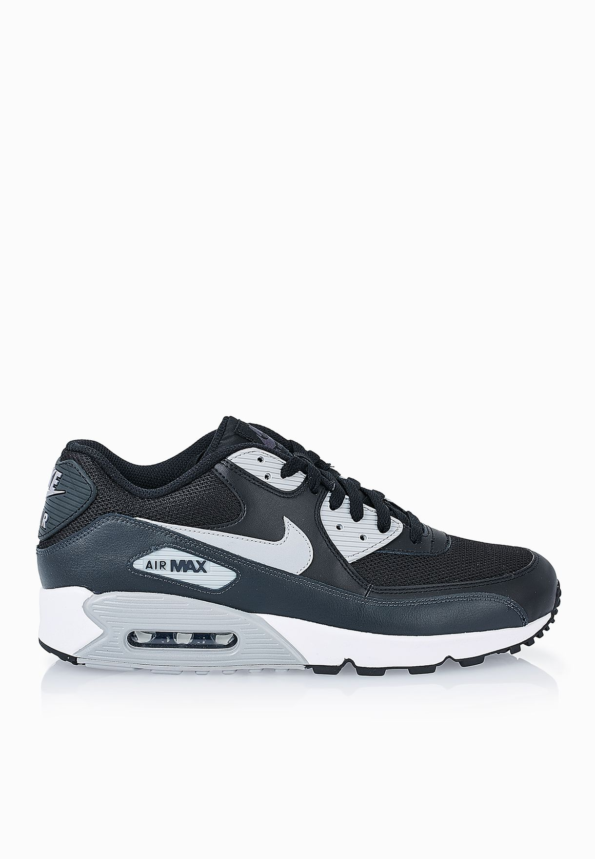 new product e304a e69ed Air Max 90 Essential
