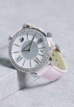 Watches for Women   Watches Online Shopping in Doha  other cities     Namshi Qatar