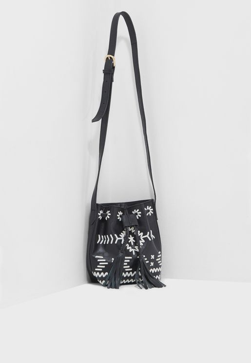 Topshop Bags for Women  1897898278055