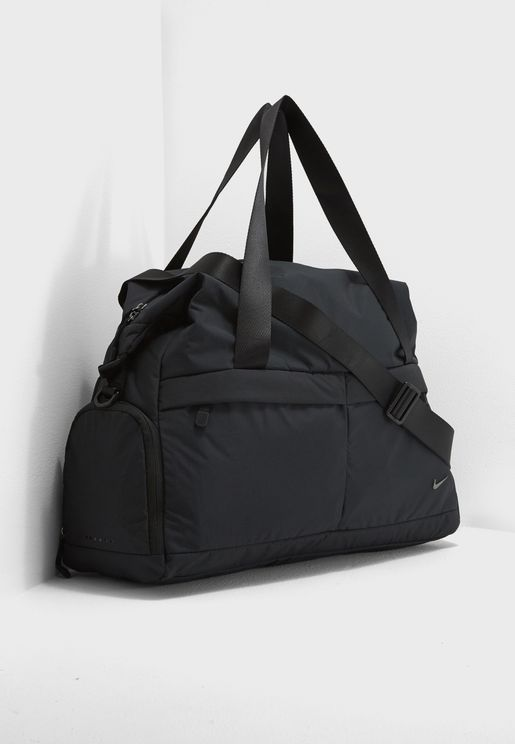 Legend Club Duffel