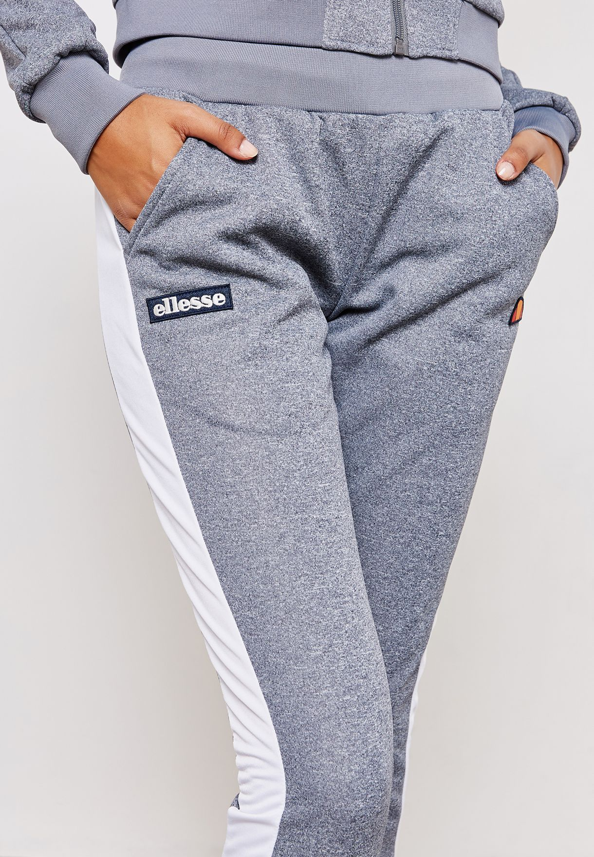 Nervetti Sweatpants