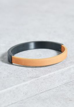 Vinther Bracelet