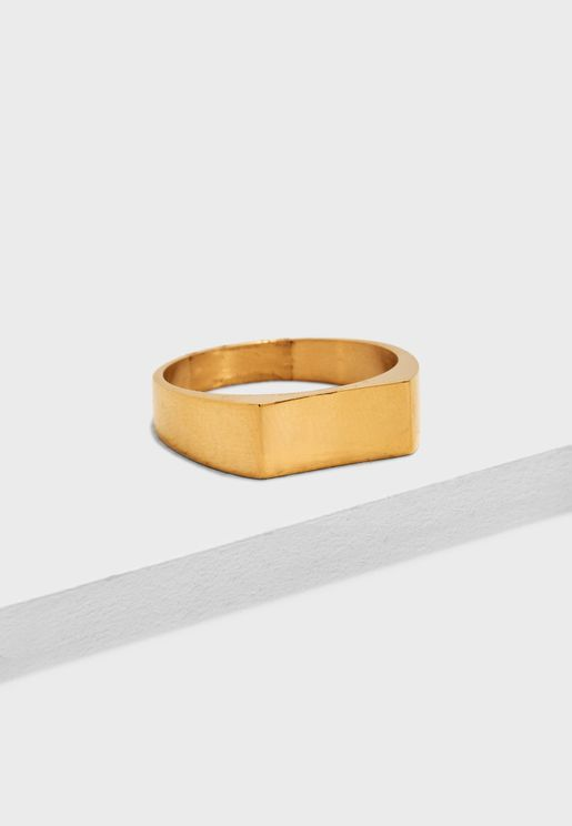 Logan Ring
