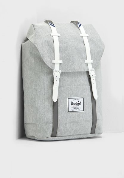 Retreat Backpack