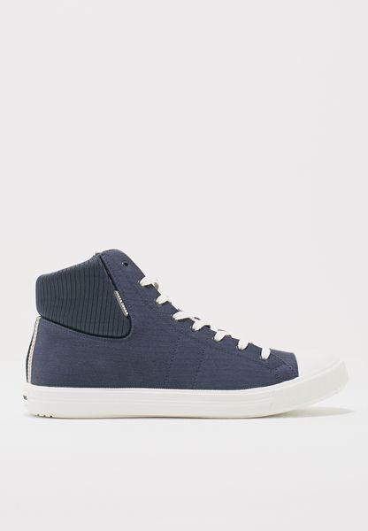 MERVIN Sneakers