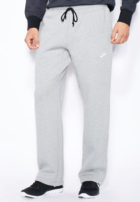 Nike AW77 OH Fleece Sweatpants