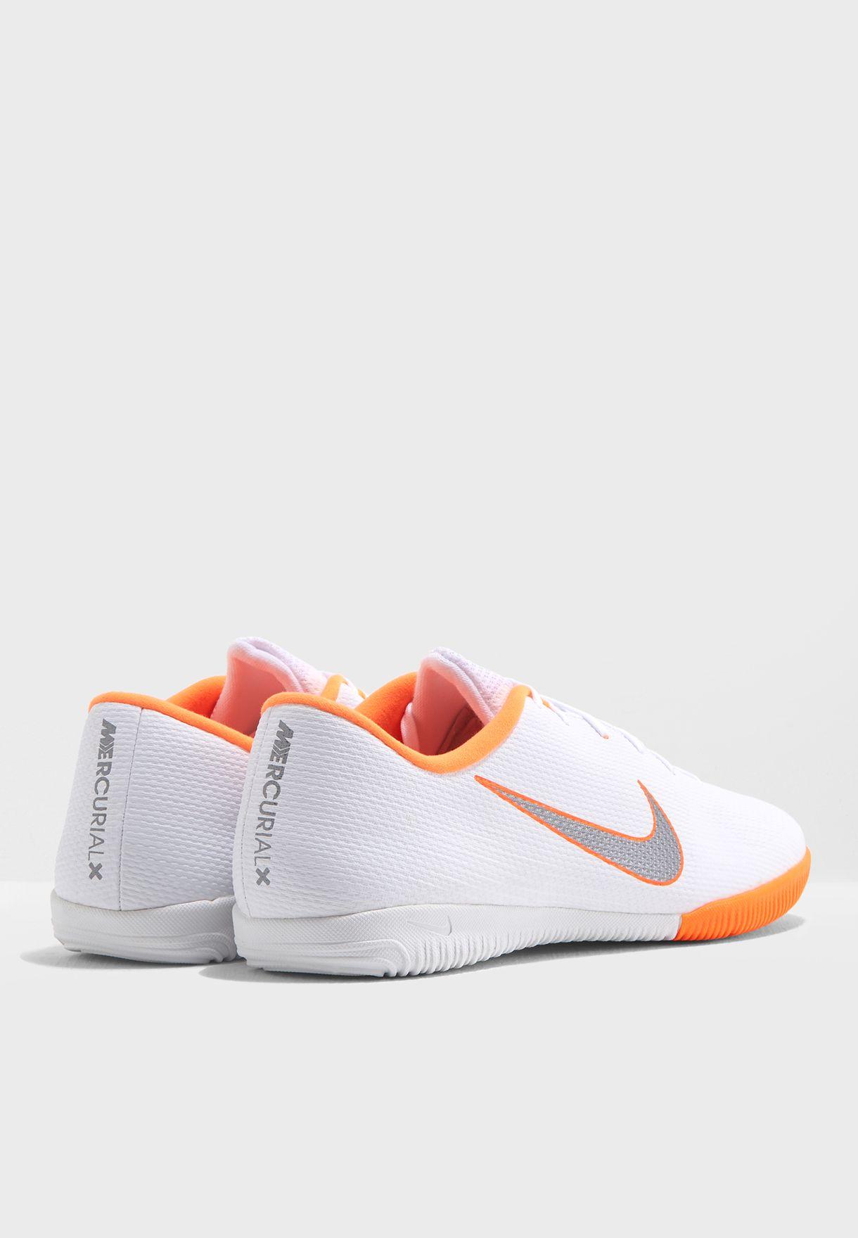 حذاء فابوركس 12 اكاديمي إن