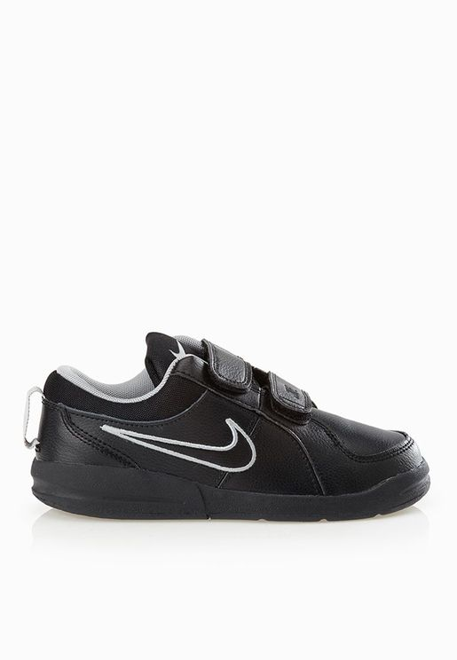 db672df640a5 Nike Shoes for Kids