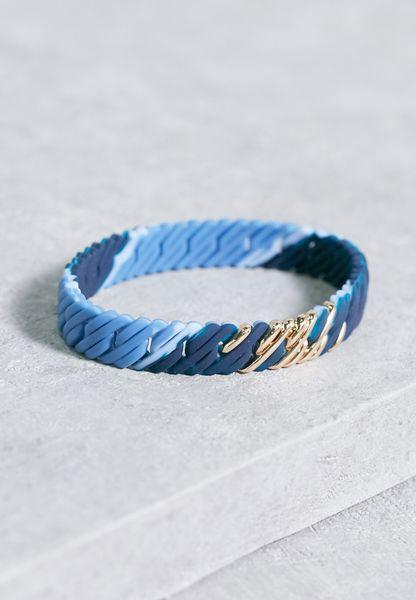 Nano Pixel Bracelet