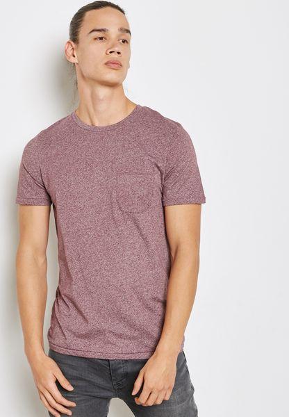 Ciro T-Shirt