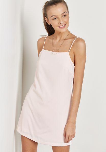 Essential Cami Dress