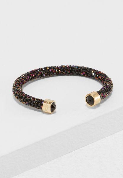 Crystaldust Bracelet