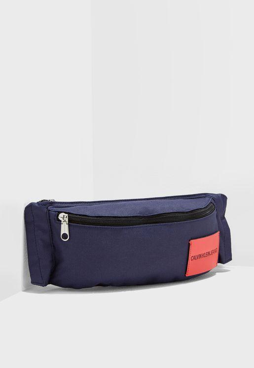 Essential Waist Bag