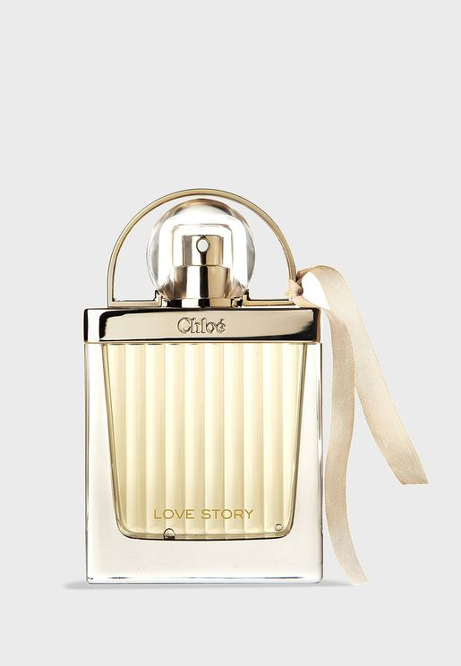 Love Story - 50Ml Edp