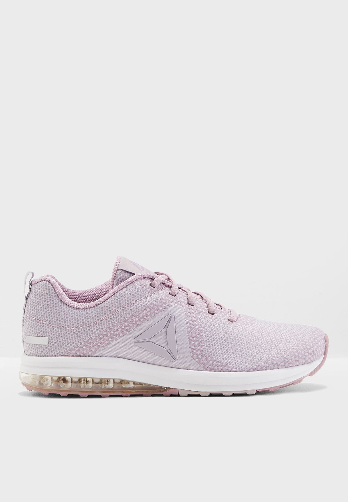 Shop Reebok purple Jet Dashride 6.0 CN5453 for Women in UAE ... ce6ec0c2a