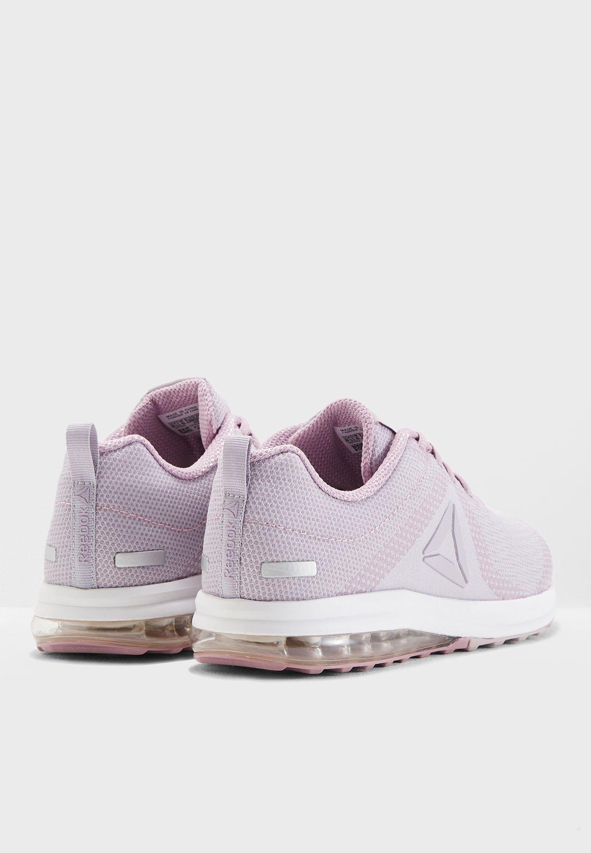 separation shoes 32ff3 537fa Jet Dashride 6.0