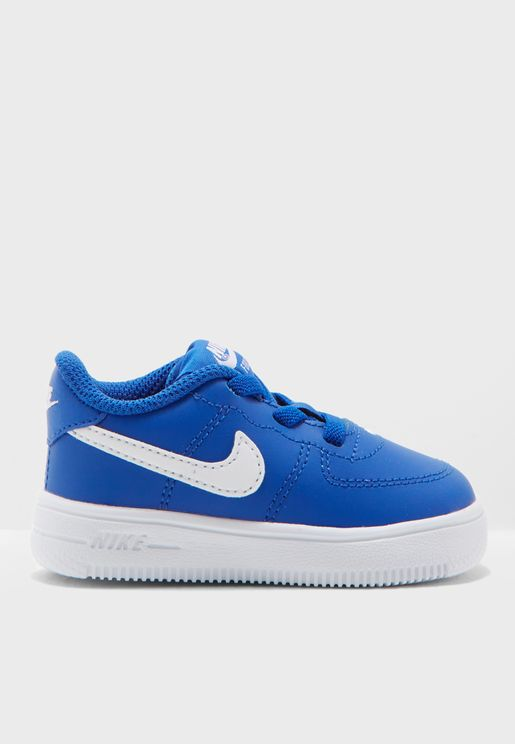 Air Force 1 '18 Infant