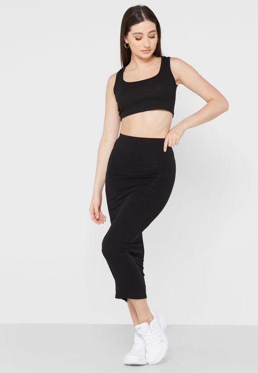 bea154fc37 Skirts for Women | Skirts Online Shopping in Dubai, Abu Dhabi, UAE ...