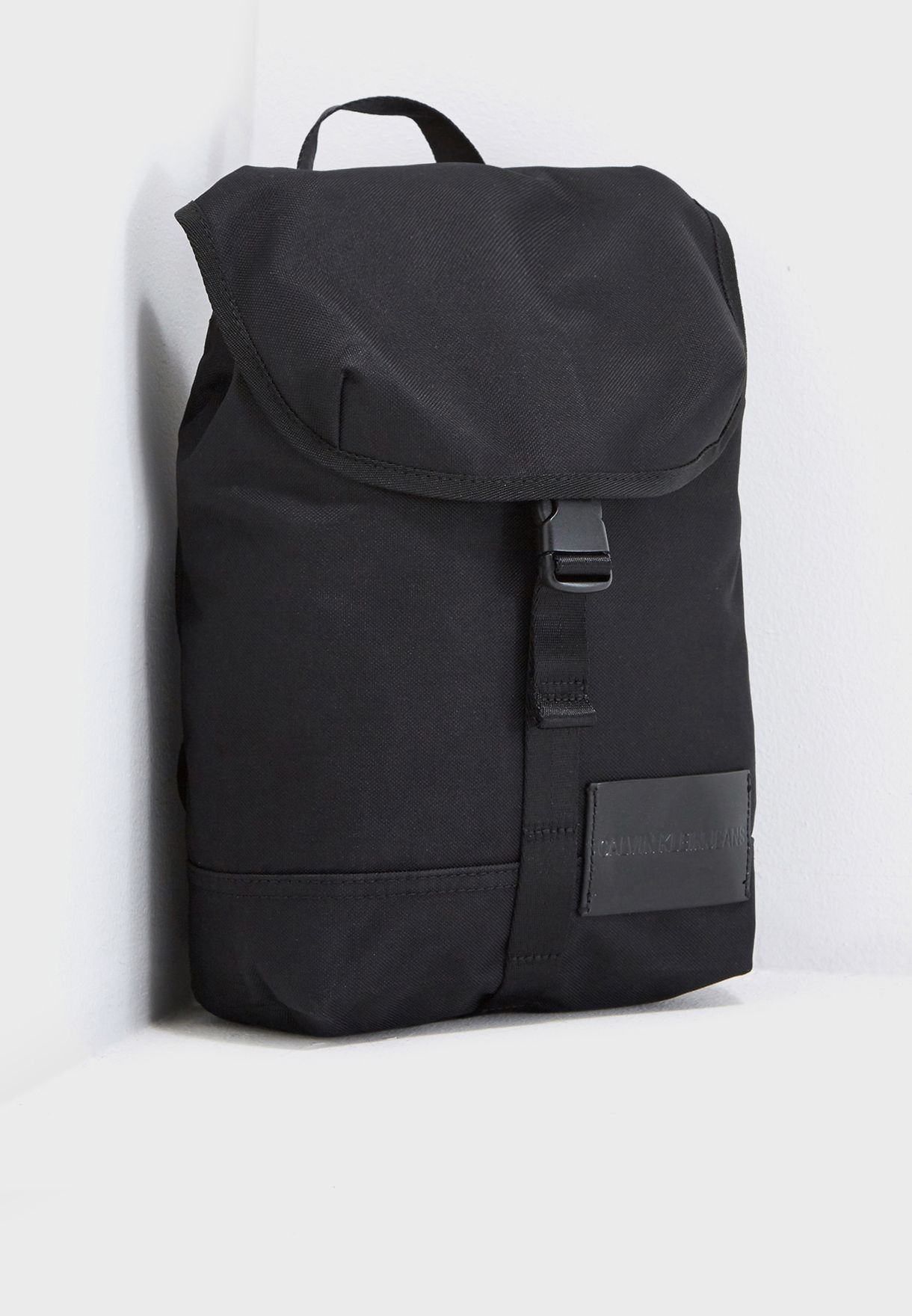 Essential Day Backpack