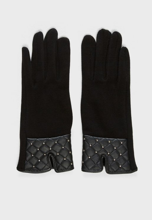 Priaria Gloves