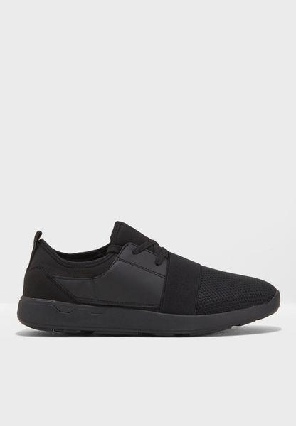 Sean  Sneakers