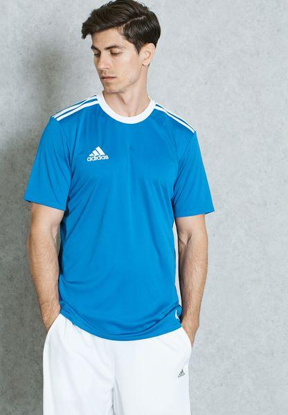 Tanc T-Shirt