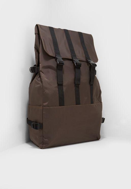Padang Backpack