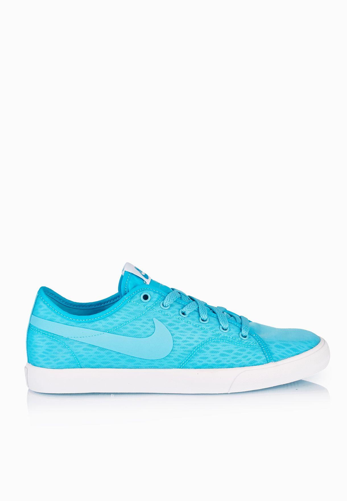 Shop Nike blue Primo Court BR 833678-441 for Women in UAE - NI727SH55PEQ edb6c62a94f90