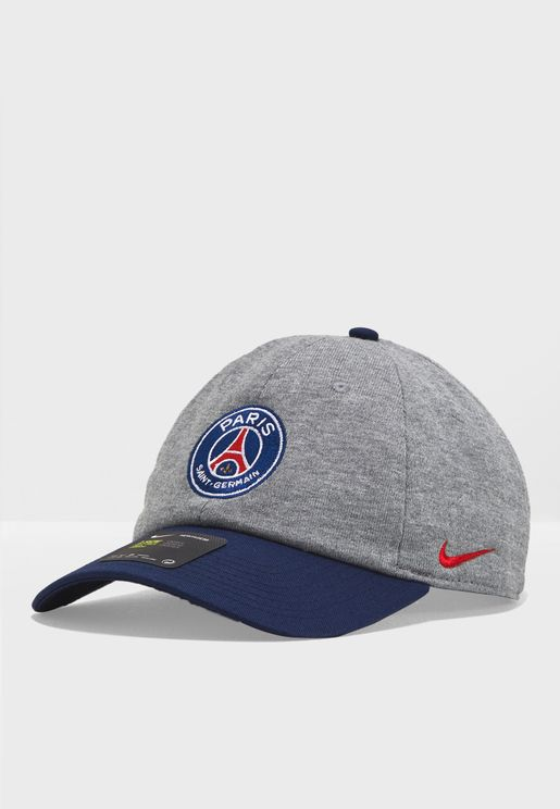 PSG H86 Cap