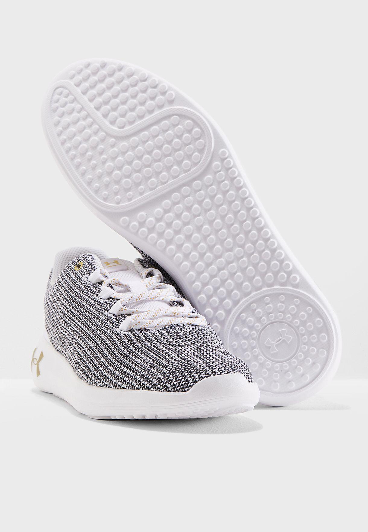 حذاء ريبل ام تي ال