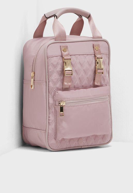 Kelidda Backpack
